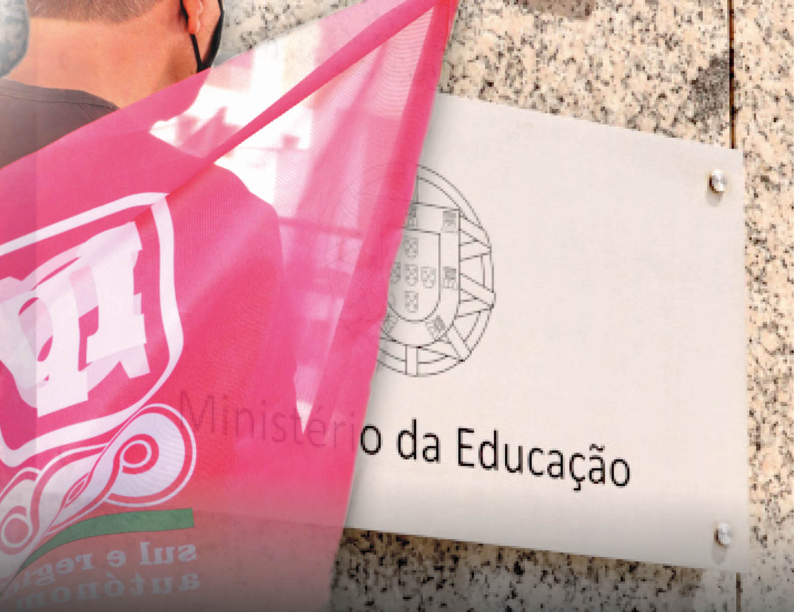 img site Educacao