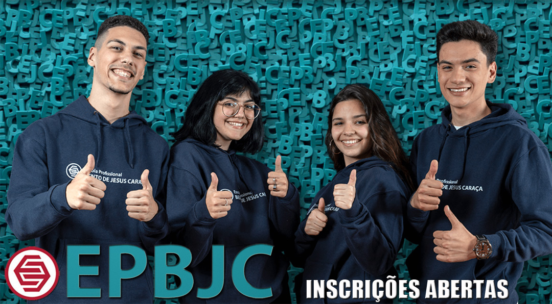 epbjc-lo-inscricoes